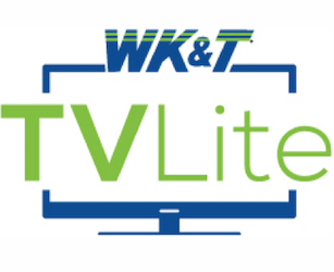 WK&T TV Lite