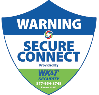 WK&T Secure Connect