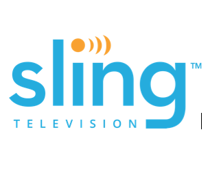 WK&T Sling TV