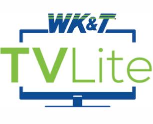 WK&T TV Lite