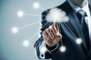 CLOUD-BASED SERVICES: MAXIMIZE EFFICIENCY WITH BROADBAND AND THE HELP OF THE CLOUD
